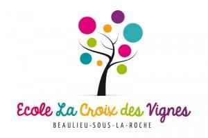 ECOLE_beaulieu_LOGO_WEB