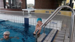 natation-ce2-2