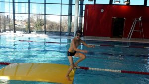 natation-ce2-4