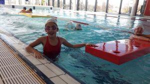 natation-ce2-6