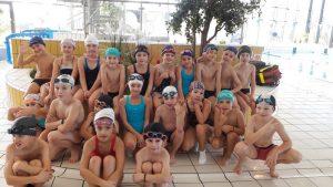 natation-ce2-8